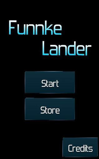 Funnke Lander