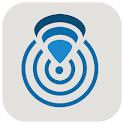 Wi-Fi SweetSpots icon