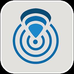 Wi-Fi SweetSpots