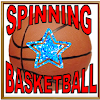 Spin the Basketball APK