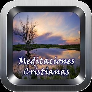 Meditaciones Cristianas apk mania