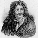 Les citations de Moliere logo