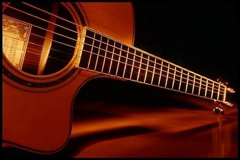 Love Guitar Free