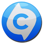 Video Converter Android icon