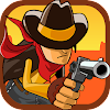 M. Cowboy