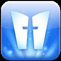 부천성문교회 icon