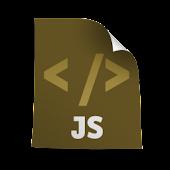 Javascript Tools - Free