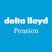 Données et Chiffres de Pension