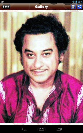 免費下載音樂APP|Magic of Kishore Kumar 3 app開箱文|APP開箱王