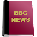 BBC News QBook icon