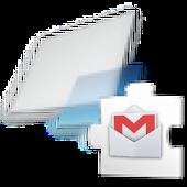 Gmail Timescape™