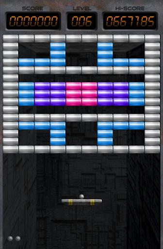 Bricks DEMOLITION 1.8.3 screenshots 4