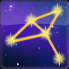 Галактика icon
