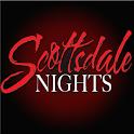 Scottsdale Nights icon