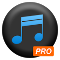 Simple Mp3 Downloader Pro FREE icon
