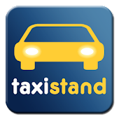 Taxi Stand- Radio Cab Bookings