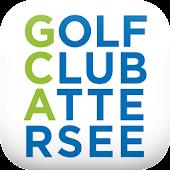 Golfclub Attersee