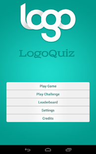 Football Logo Quiz- screenshot thumbnail