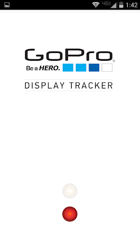 GP Retail Service 玩生產應用App免費 玩APPs