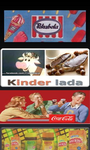 EXYU Reklame Televizija PLUS