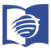 Escuela Sabática Online
