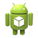 Hello World nakata0705 icon
