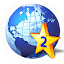 WikiMobile 2 (for Wikipedia) 2.82 APK for Android