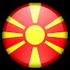 Makedonsko Radio
