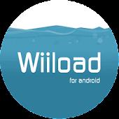 Wiiload