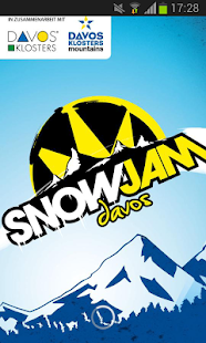 Snow Jam – Miniaturansicht des Screenshots