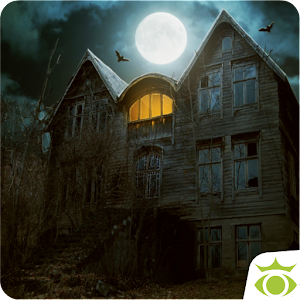 Horrible house 3D for PC and MAC