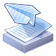 PrinterShare™ Mobile Print v10.5.3