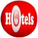 Olympiakos Hotels icon