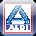 ALDI Nederland icon