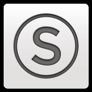 2015年8月18日Androidアプリセール 通知アプリ 「メール送信失敗通知 for docomo」などが値下げ!