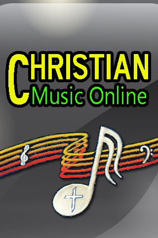 Christian Music Online
