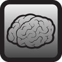 Brain Age HD icon