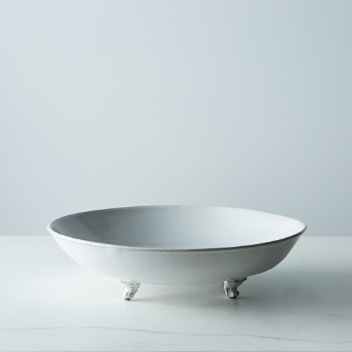 Muybridge Bowl