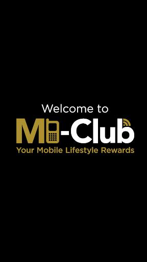 玩商業App|Mi-Club免費|APP試玩