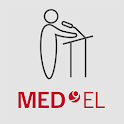MED-EL Event App icon