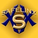 SafeLinx Phone Control Plus icon