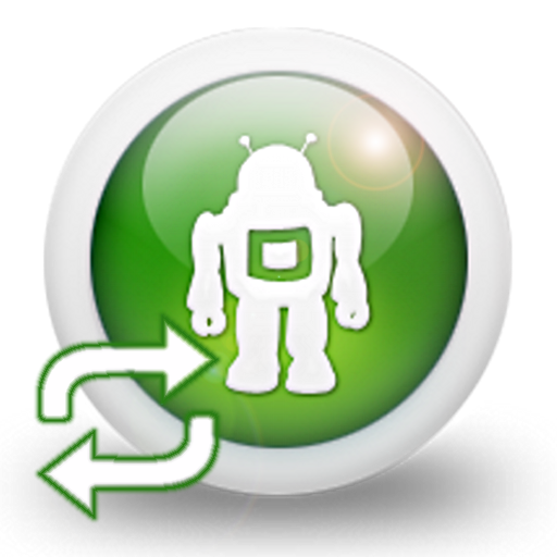 Unit Conver.. file APK for Gaming PC/PS3/PS4 Smart TV