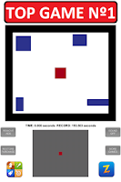 Screenshot of THE IMPOSSIBLE GAME