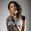 Zaho icon