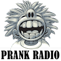 Prank Call Radio Shows icon