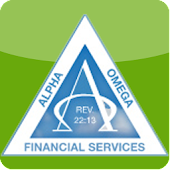 Alpha Omega Financial Services