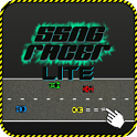 SSNG Racer Lite icon