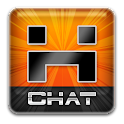 HARDLINE Chat – an app for Voice & Text Chat for Gay, Bi and Curious Guys