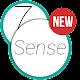 Sense 7 CM12 Theme v1.4