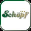 Gasthof Schöpf